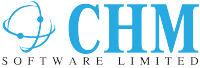 CHM Software Company Logo
